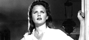 lee remick and husband