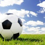 Guyana out of CFU U-17 Qualifiers