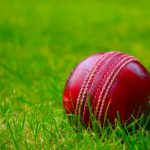 Sankar snares five as Guyana beat Windwards by four wickets