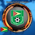 GFF to benefit from more FIFA funding