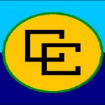 GEA WRAPS UP CARICOM ENERGY WEEK 2014