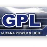 GPL's transmission line linking Berbice, Demerara Systems tripped