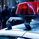 Tuschen triple murder… Police apprehend suspect in Tuschen backdam