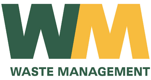 guyana solid waste management This publication looks into the solid waste sector situation in nine caribbean countries: the bahamas, barbados, belize, jamaica, guyana, haiti, suriname, st lucia and trinidad and tobago adequate solid waste management is a particularly sensitive issue for them.