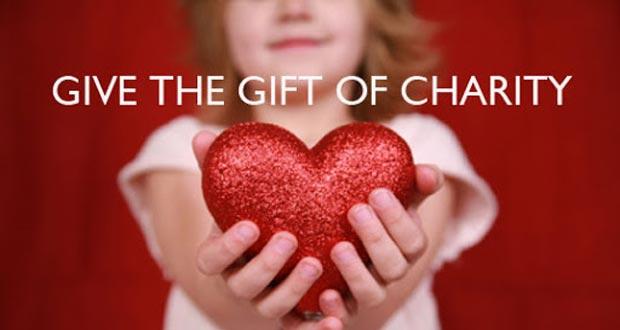 Christmas Charities.Hj Christmas Charity A Success Guyana Chronicle