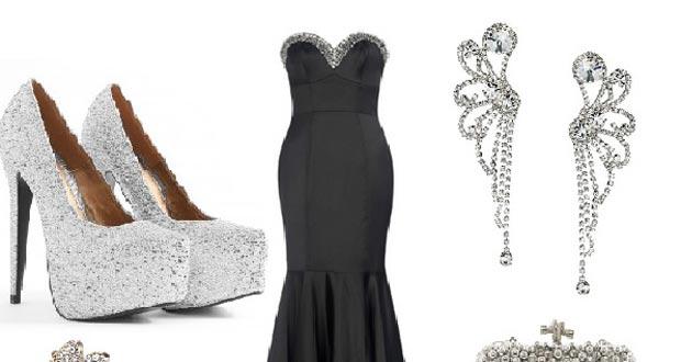1d5042911b Dress to impress yourself this holiday season - Guyana Chronicle