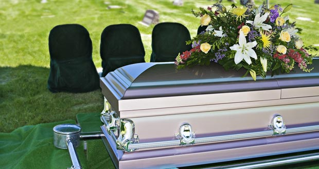 Body of Kaituma man at Essequibo funeral home still unclaimed