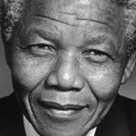Mandela was one of the most outstanding statesmen of all time