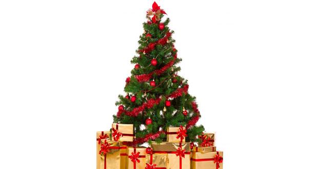 Symbolism Of The Christmas Tree Guyana Chronicle