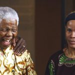 Gwendolyn O'Neil weighs in on Mandela's legacy