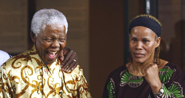 essay on nelson mandela as a role model Nelson mandela literature and language essay nelson 'madiba' mandela has shown all politician, as well as a role model to masses of people.