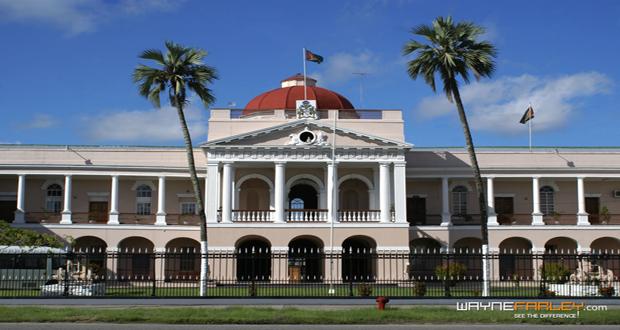 Opposition 'peddling ignorance' over Procurement Bill : — AG