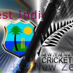 Statement on TV coverage of WI vs NZ