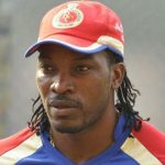 Gayle confident of making India Tests