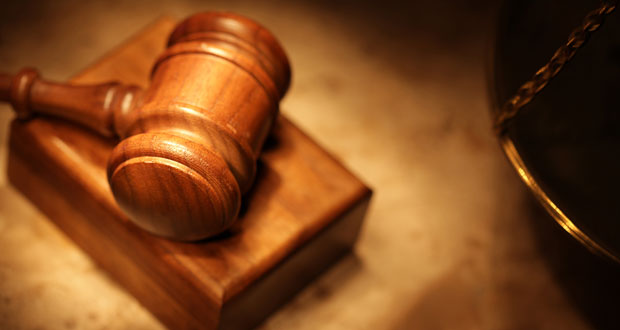 Anger management session for son who abused mother