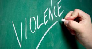 violence-in-the-classroom-203332013