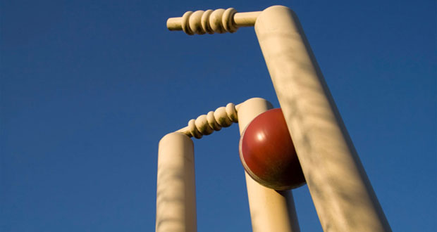Johnson to lead Guyana in Regional 4-Day tournament