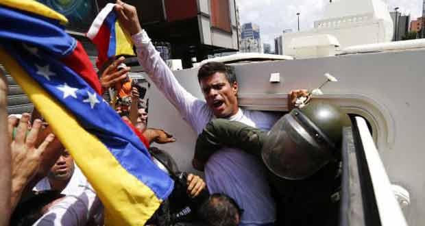 http://guyanachronicle.com/wp-content/uploads/2014/02/Venezuela-Opposition.jpg