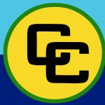 CARICOM Staff Talent Week continues …with 'An Afternoon of Musical Entertainment, Poetry and Palava'