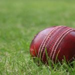 Windwards on top after Johnson rocks T&T