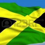 Lambert hundred puts Jamaica ahead