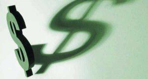 moneysymbol