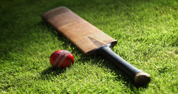 REGIONAL 4DAY ….Johnson impresses on debut as Guyana bowl out Barbados for 184