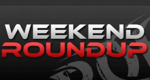 weekend_roundup