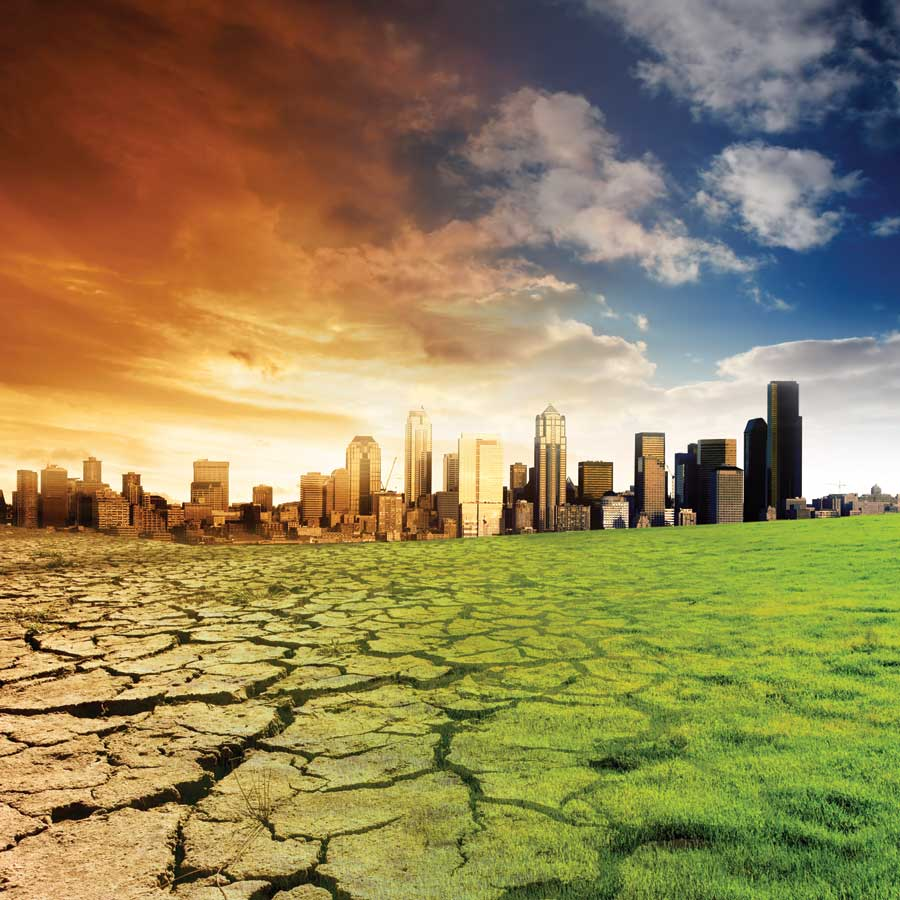 climate essay climate youth initiative cyi international centre  harmful effects of climate changes on our environment short essay