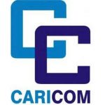 Should CARICOM Gov'ts reassess their relationship with IACHR? -in light of dubious statements