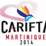 St Kitts to host next year's CARIFTA games, Grenada in 2016