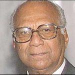 Adherence to the Jagan legacy