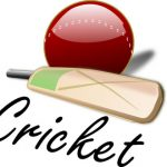 GPF/CoP INTER-DIVISION T20….'B' and 'F' Division to contest semifinals today