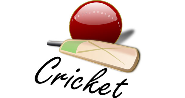 DCB/DFGI Inter-Association U-19…Singh blasts half-century as East Coast upset defending champions