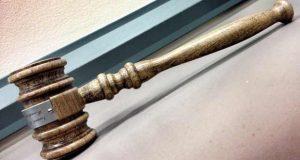 crime_court