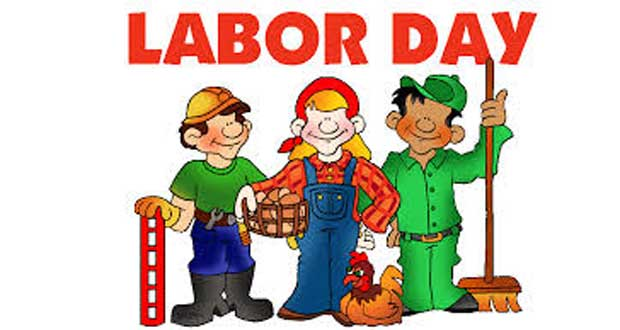 May Day - Labor Labour Day - International Workers Day History 2016