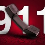 Following Rohee's call for explanation… GT&T piqued at charges levelled over problems with 911-system