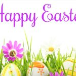 PPP EASTER MESSAGE