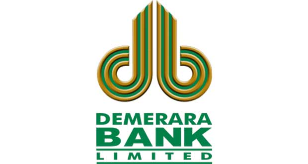 demerara bank Demerara Bank Limited records $760M after-tax profit - Guyana Chronicle