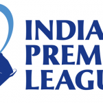 Indian Premier League 7 all set for start in UAE today