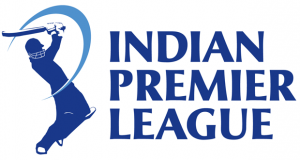 Indian-Premier-League_IPL