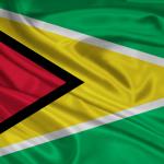 Let Guyana breathe