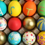 Easter 2014: Nostalgic for some; ecstatic for others
