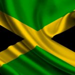 Two gold medals for Jamaica, James cruises into 400m final