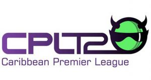 CPL_T20_Logo