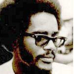 Dr. Walter Rodney's widow completes testimony