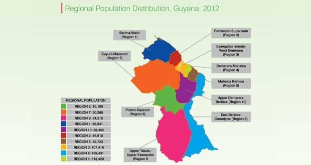 Preliminary census results show population figure at 747884 in 2012