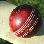BCB/NBS Second Division….. Heeralall and Abel guide D'Edward into final