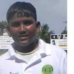 Kumar congratulates Guyana team on Regional U-15 title win