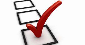elections_vote_voting